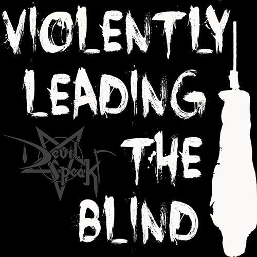 MMD_Violently_Release_Jan2020_Art