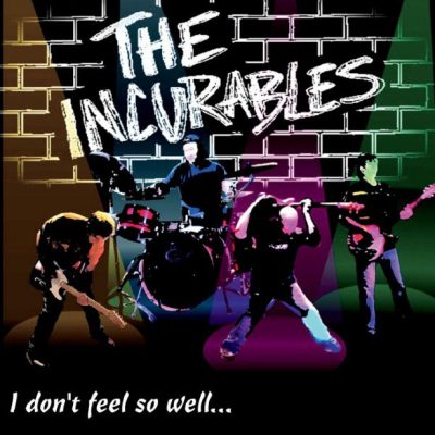 TheIncurables