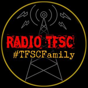 cropped-RadioTFSCLogoClean.png